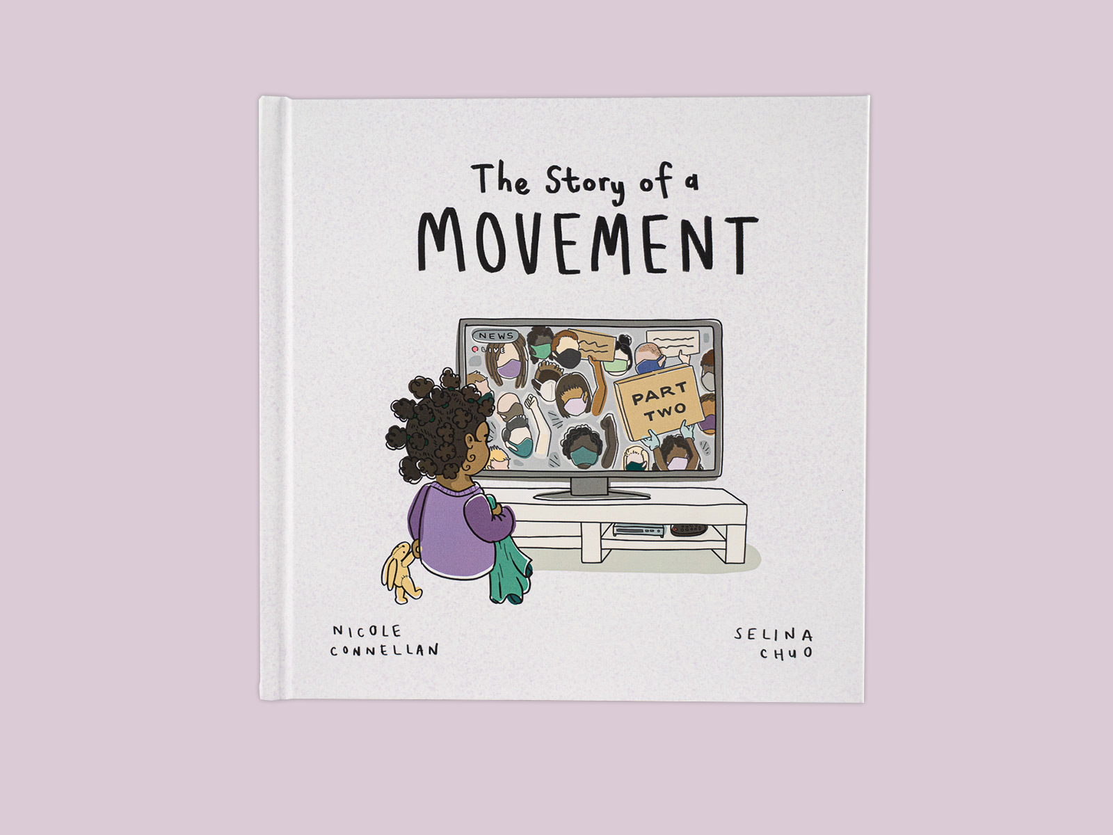 The Story of a Movement